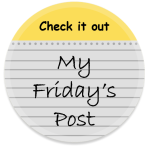 Friday's Post_icon