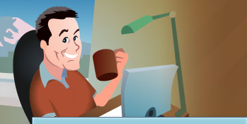 The Rapid E-Learning Blog By Tom Kuhlmann – Find great tips, tricks, and free resources for e-learning success
