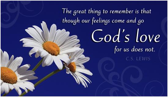 God love 2